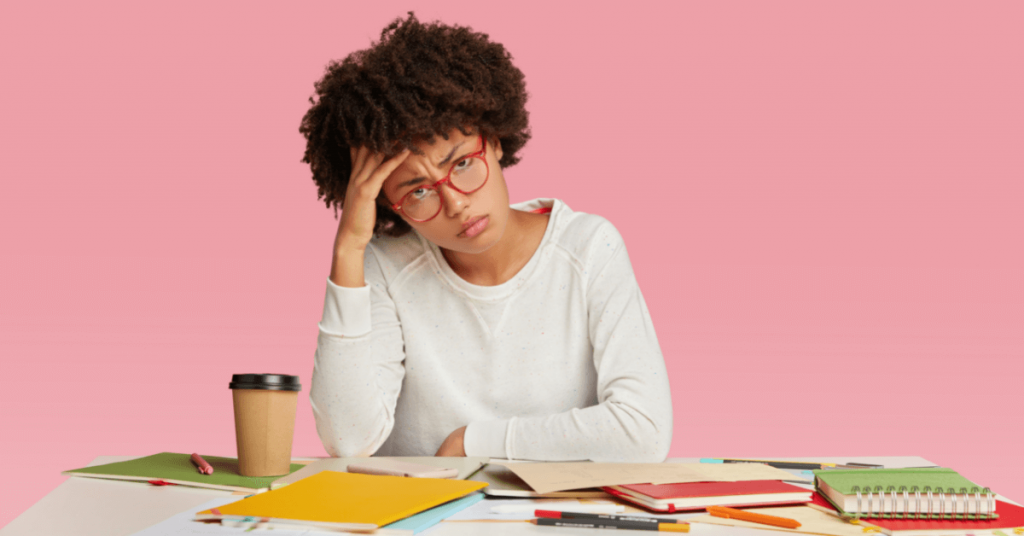¿Cómo se combate el estrés? 4 tips para sentirte mejor