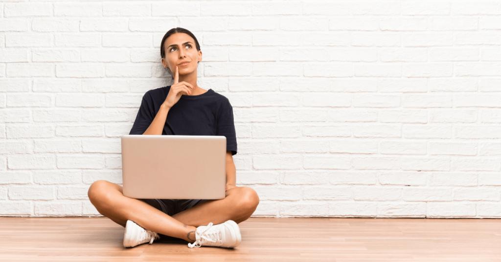Recomendaciones para tu terapia en línea