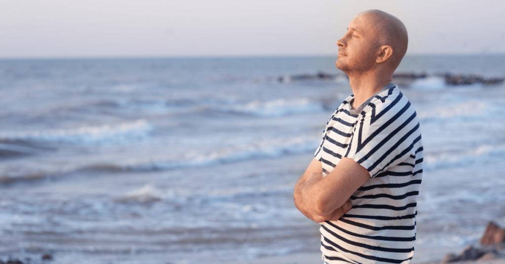 Terapia para duelo: ¿cómo superar la pérdida de un ser querido?