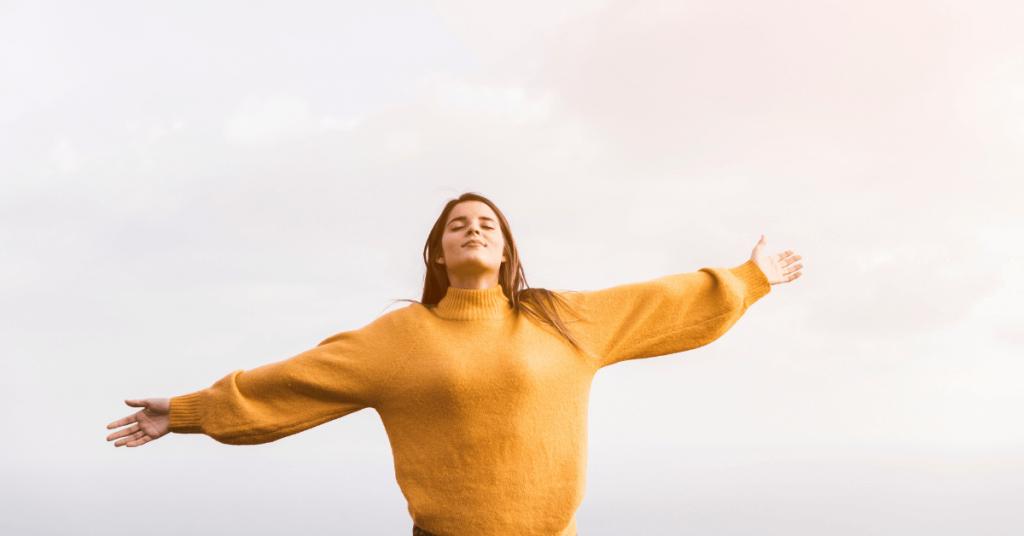 ¿Por qué es importante llevar un tratamiento para la depresión?
